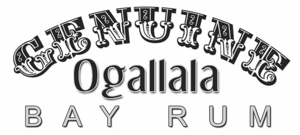 ogallala-banner.png