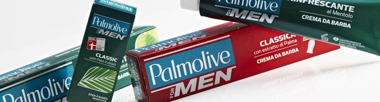 palmolive-banner.jpg