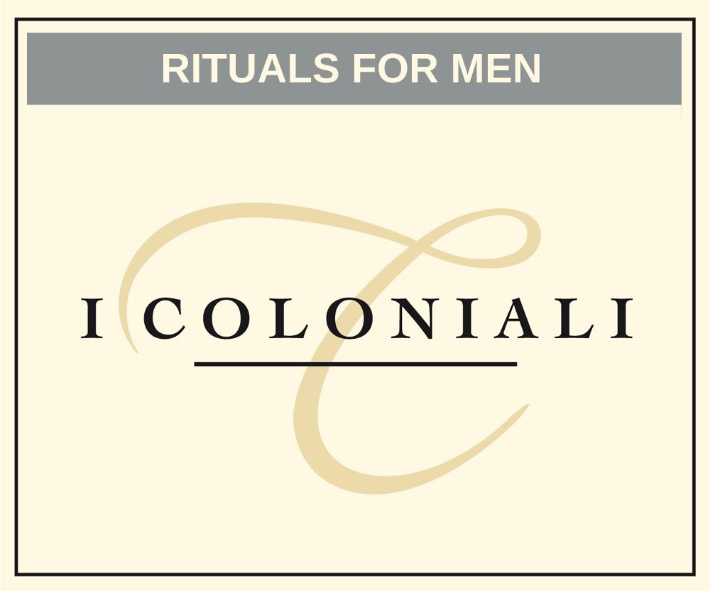 rituals-for-men.png