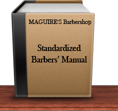 standardized-barbers-manual.png