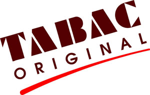 tabac-logo.png