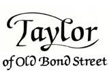taylor-of-old-bond-street-brand-logo.jpg