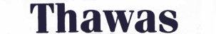 thawas-logo.png