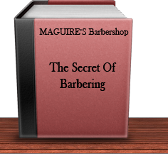 the-secret-of-barbering.png