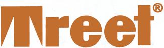 treet-logo.png