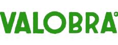 valobra-logo.png