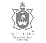 vie-long-brand-logo.png