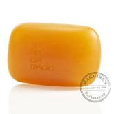Sul Filo del Rasoio Glycerin Soap - 125g