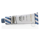 Proraso Shaving Cream Tube (Blue)
