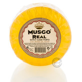 Musgo Real Oil Soap Oak Moss - 165g