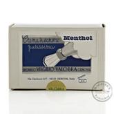 Valobra Shaving Soap Block - Menthol