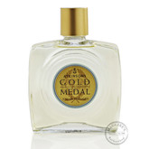 Gold Medal Eau de Cologne Splash - 90ml