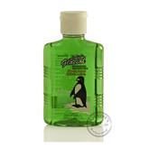 Alcolado Glacial Menthol Aftershave.
