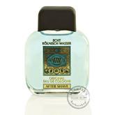4711 Eau de Cologne Aftershave 100ml