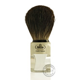 Omega #63164 Pure Badger Hair Shaving Brush