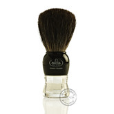 Omega #63167 Pure Badger Hair Shaving Brush