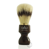 Omega #11126 Pure Bristle Shaving Brush