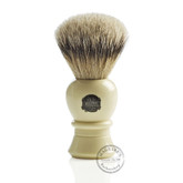 Progress Vulfix 2235 Super Badger Shaving Brush
