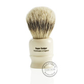 Progress Vulfix 2273 Super Badger Shaving Brush