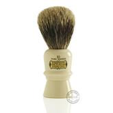 Simpsons Beaufort B3 - Pure Badger Shaving Brush