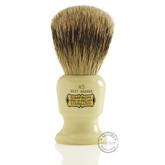 Simpsons Commodore X2 - Best Badger Shaving Brush