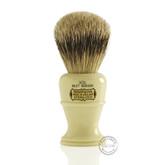 Simpsons Colonel X2L - Best Badger Shaving Brush