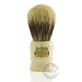 Simpsons Classic 1 - Best Badger Shaving Brush