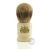 Simpsons Classic 2 - Best Badger Shaving Brush