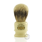 Simpsons Chubby 1 - Super Badger Shaving Brush