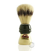 Semogue 1305 Shaving Brush (Bristle)