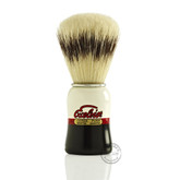 Semogue 1520 Shaving Brush (Bristle)