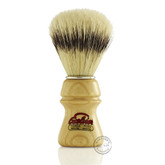 Semogue 1800 Shaving Brush (Bristle)