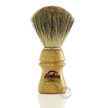 Semogue 2010 Shaving Brush