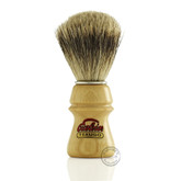 Semogue 2020 Shaving Brush (Badger)