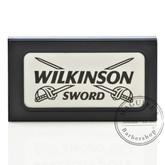 Wilkinson Sword Classic Razor Blades
