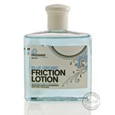 Pashana Friction Lotion