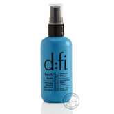 d:fi Beach Bum (125ml)
