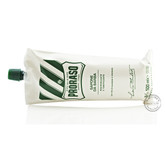Proraso NEW Shaving Cream Bladder - 500ml