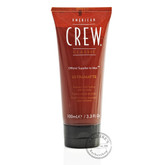 American Crew Ultramatte - 100ml