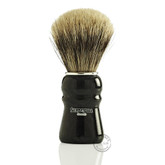 Semogue Owners Club Shaving Brush 2012 Special Edition