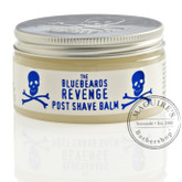 The Bluebeards Revenge Post Shave Balm - 100ml