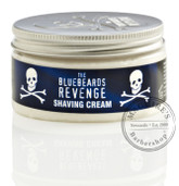 The Bluebeards Revenge Luxury Shaving Cream - 100ml