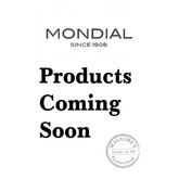 Mondial Shaving Brushes