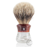 Vie-Long 16910 Silvertip Badger Hair Shaving Brush