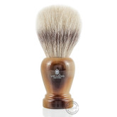 Vie-Long 13062 White Horse Hair Shaving Brush