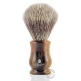 Vie-Long 14025 Mix Badger and Horse Hair Shaving Brush