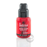 Intesa Anti-Wrinkle After Shave - 100ml