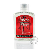 Intesa Refreshing After Shave - 100ml