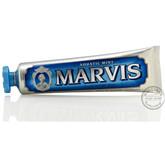 Marvis Aquatic 75ml Toothpaste