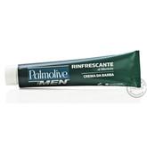 Palmolive Shaving Cream Tube - Menthol